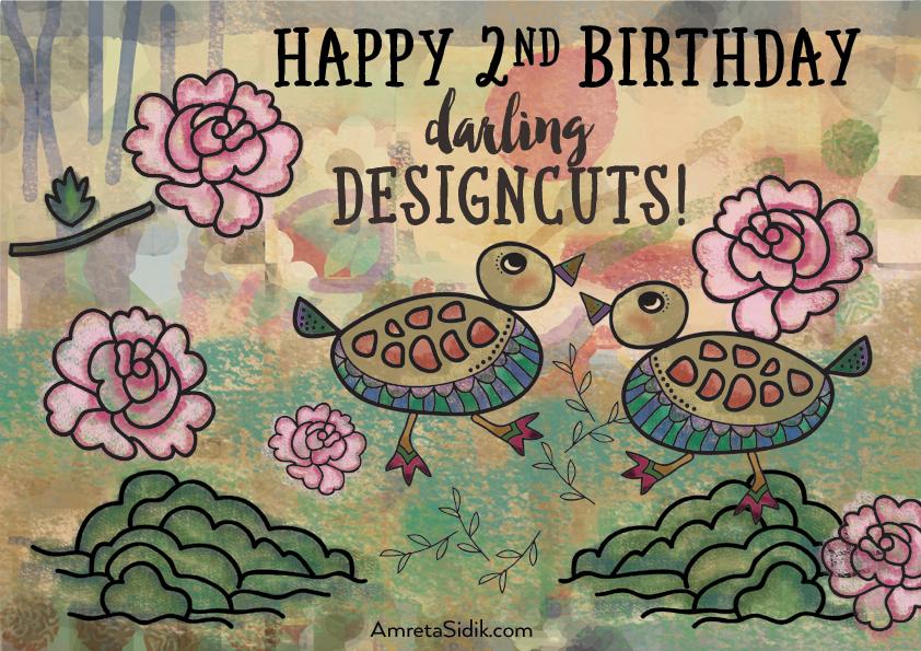 151028_designcutsbirthday
