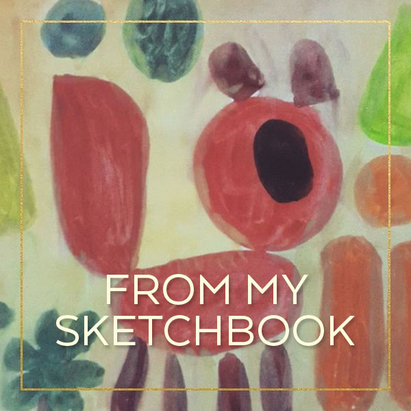 Artwork_sketchbook1
