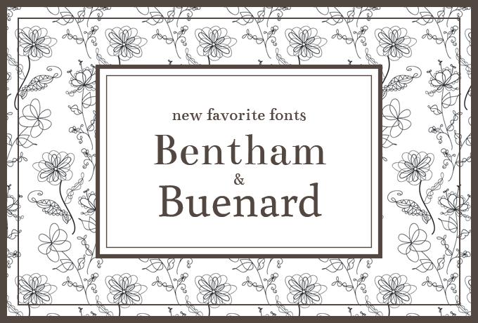 BlogCard02_favoritefonts